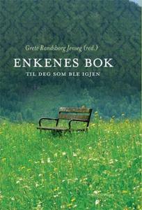 Enkenes bok (ebok) av