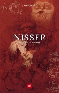 Nisser (ebok) av Ane Ohrvik