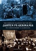 Jakten på Germania