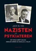 Nazisten og psykiateren
