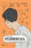 Mobbeboka