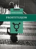 Prostitusjon