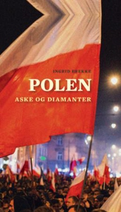 Polen (ebok) av Ingrid Brekke