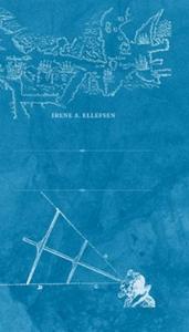Jens Munk (ebok) av Irene A. Ellefsen