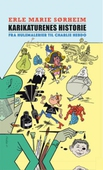 Karikaturenes historie