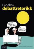 Håndbok i debattretorikk