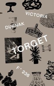 Torget (ebok) av Victoria Durnak