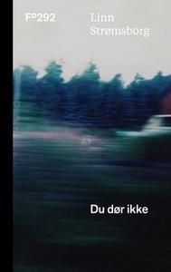 Du dør ikke (ebok) av Linn Strømsborg