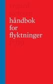Håndbok for flyktninger