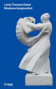 Moderne hengivenhet (ebok) av Linda Therese U