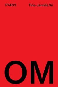 Om (ebok) av Tine-Jarmila Sir