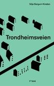Trondheimsveien