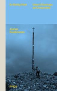 En flyktig frihet (ebok) av Joanna Rzadkowska
