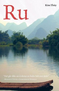 Ru (ebok) av Kim Thúy