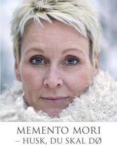 Memento mori - husk, du skal dø (ebok) av Unk
