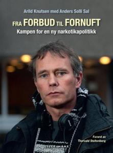 Fra forbud til fornuft (ebok) av Arild Knutse