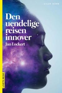 Den uendelige reisen innover (lydbok) av Jan