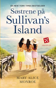 Søstrene på Sullivan's Island (ebok) av Mary