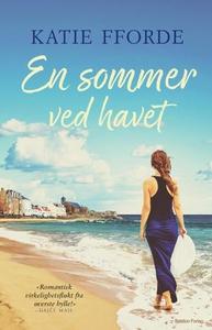 En sommer ved havet (ebok) av Katie Fforde