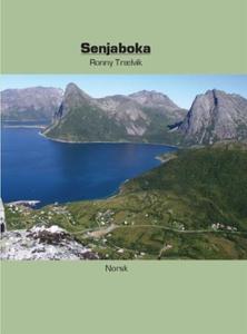 Senjaboka (ebok) av Ronny Trælvik