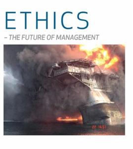 Ethics (ebok) av Tore Audun Høie