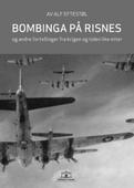 Bombinga på Risnes