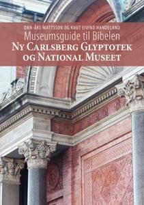 Museumsguide til Bibelen (ebok) av Ukjent, Da