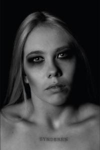 Synderen (ebok) av Ragnhild Yndestad