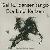 Gal ku danser tango