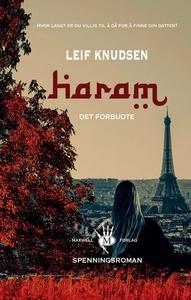Haram (ebok) av Leif Knudsen