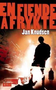 En fiende å frykte (ebok) av Jan-Erik Knudsen
