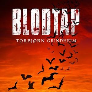 Blodtap (lydbok) av Torbjørn Grindheim