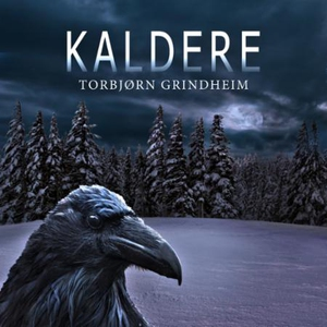 Kaldere (lydbok) av Torbjørn Grindheim