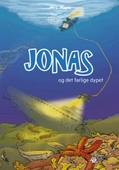 Jonas og det farlige dypet