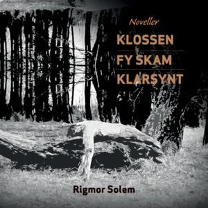 Tre noveller (lydbok) av Rigmor Solem