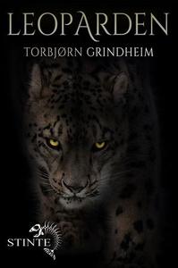 Leoparden (ebok) av Torbjørn Grindheim