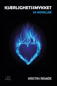 Kjærlighetssmykket (ebok) av Kristin Remøe