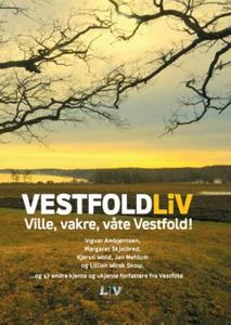 VestfoldLiv (ebok) av