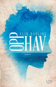 Opphav (ebok) av Elin Dahling