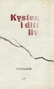 Kysten i ditt liv (ebok) av Diverse forfatter