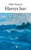 Harrys hav