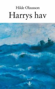 Harrys hav (ebok) av Hilde Olausson