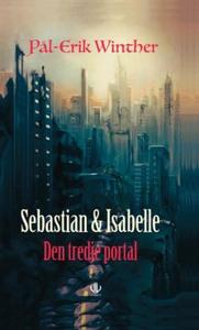 Sebastian & Isabelle (ebok) av Pål-Erik Winth