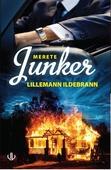Lillemann Ildebrann