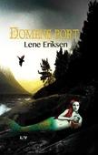 Domens port