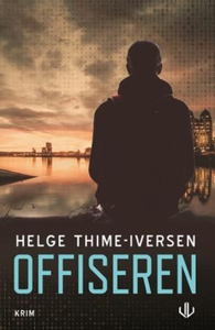 Offiseren (ebok) av Helge Thime-Iversen