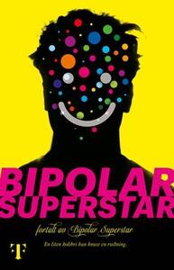 Bipolar Superstar (ebok) av Bipolar Superstar