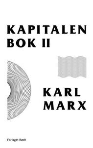 Kapitalen (ebok) av Karl Marx