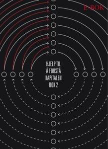 Hjelp til å forstå Kapitalen bok 2 (ebok) av