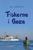 Fiskerne i Gaza